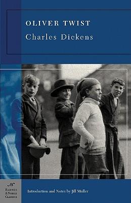 Oliver Twist By Dickens, Charles/ Muller, Jill (INT)/ Cruikshank, George (ILT)